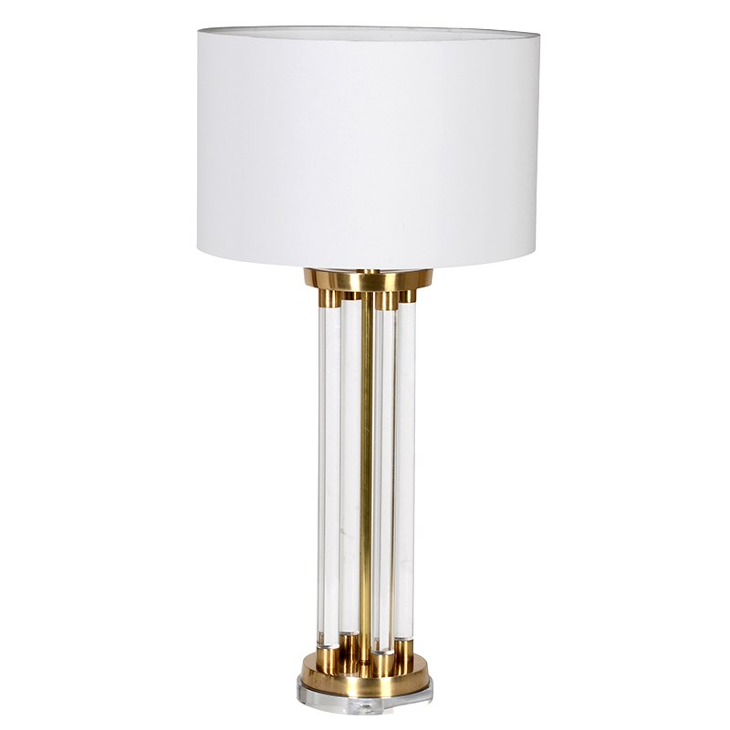 Collection of Cool Table Lamps Homesense Now This Year @house2homegoods.net